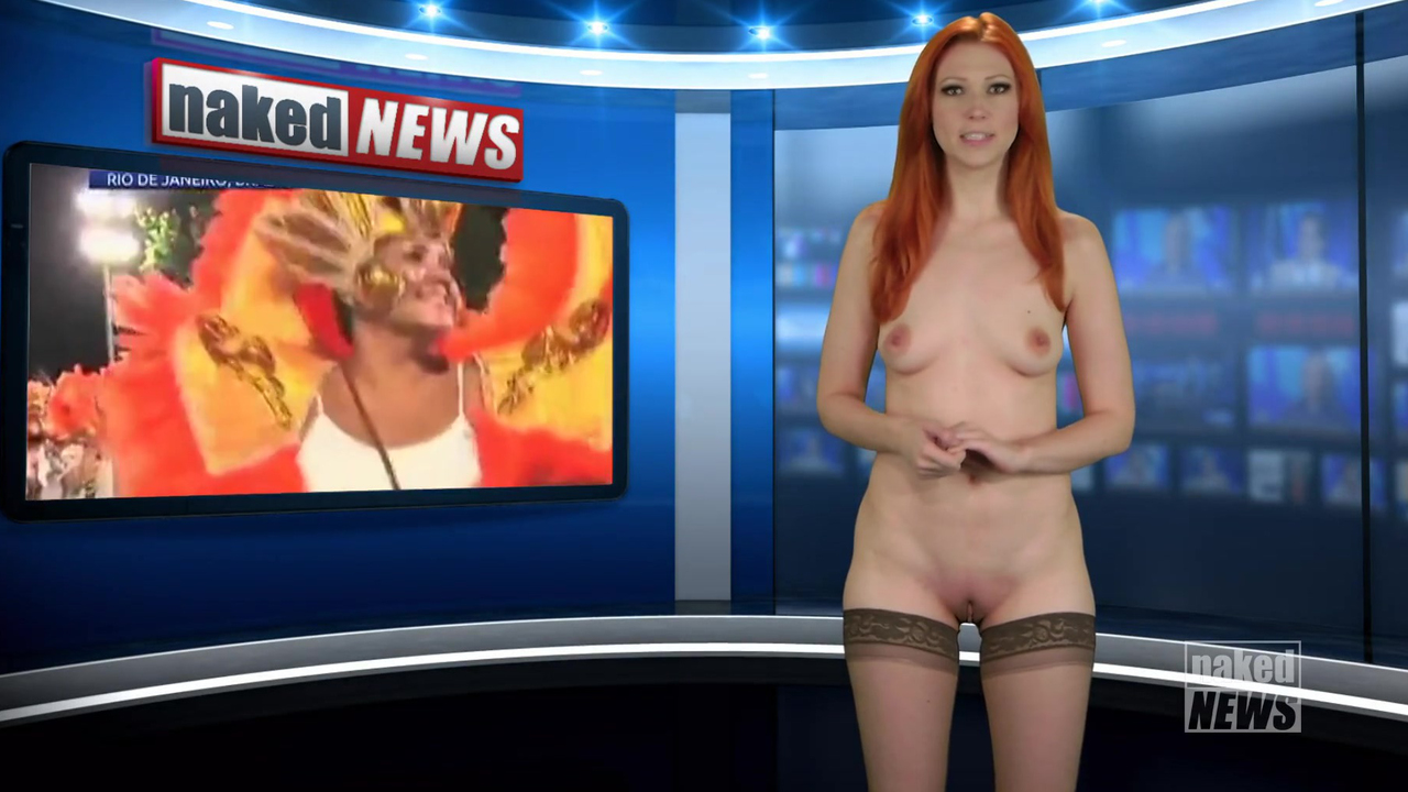 Бесплатные Порно Каналы Смарт Тв